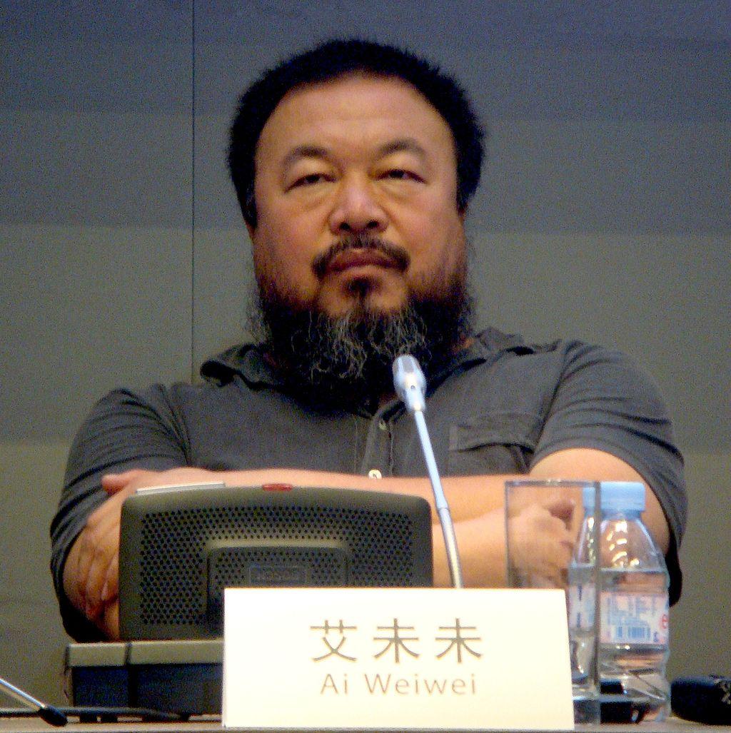 Ai Weiwei 2008.jpg