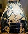 Aias Achilles game Musei Capitolini MC6.jpg