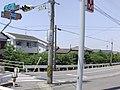 Aichi Pref r-303 Heisaka.JPG