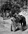 Aimard - Les Chasseurs d'abeilles, 1893, illust page 013.png
