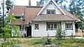 Ainola - Jean ^ Aino Sibelius Home - panoramio (2).jpg