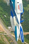 Air-to-air with Aero L-39 at Vyazma.jpg