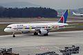 Air 2000 Boeing 757-225 G-OOOV (23899502670).jpg