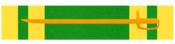 Air Force Hawk Medal, 1st Class SA.png