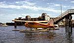 Air West DHC-2 Beaver CF-ODF 2.jpg