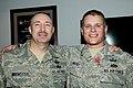 Air commando receives BSM No. 5 130322-F-TQ316-398.jpg