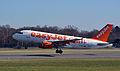 Airbus A319-111 (G-EZFG) 02.jpg