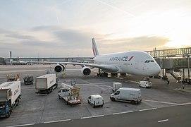 Airbus A380 AF - CDG - 2015-12-11 - IMG 0352.jpg