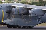Airbus A400M 5D4 0649 (42887153415).jpg