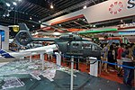 Airbus Booth (39304787235).jpg