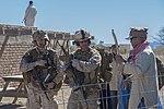 "Airmen, Marines ""TRAPped"" in desert 170222-F-OX377-1507.jpg"