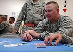 Airmen enjoy a taste of Vegas DVIDS208774.jpg