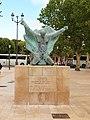 Aix-en-Provence-FR-13-mémorial arménien-01.jpg