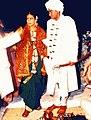 Ajay-Kajol wedding 4.jpg