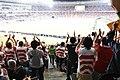 Ajinomoto Stadium 190920h.jpg