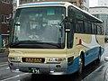 Akan Bus Ku200F 498.jpg