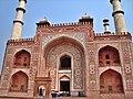 Akbar's Tomb 001.jpg