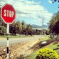 Akosombo Township.jpg
