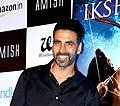 Akshay Kumar424181958.jpg