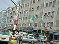 Al-Ma'ala, Aden, Yemen - panoramio - الدياني (13).jpg