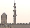 Al-Rifa'i, El Cairo - panoramio (cropped).jpg