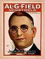 Al. G. Field Minstrels LCCN2014636978.jpg