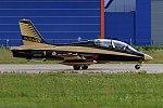 Al Fursan, 440, Aermacchi MB-339A (36560185363).jpg
