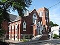 Al Noor Academy, Mansfield MA.jpg