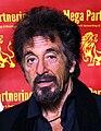 Al Pacino (cropped).jpg