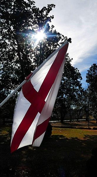 File:Alabama state flag.jpg