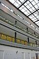 Alan Turing Building 8.jpg