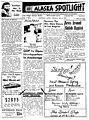 Alaska Spotlight 1956-07-28.jpg