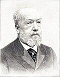 Albert Charles Tissandier