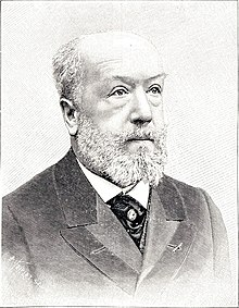 Description de l'image  Albert-tissandier.jpg.