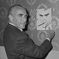 Albert Dorne (1963).jpg