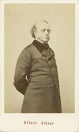 Albert Grisar portrait (9716894442).jpg