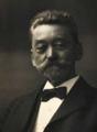Albert Orth.png