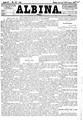 Albina 1867-02-15, nr. 19.pdf