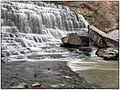 Albion Falls, Hamilton Ontario (6787089307).jpg
