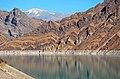 Alborz - Karaj - AmirKabir Lake - panoramio.jpg