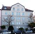 Albrechtstr 45 München.JPG
