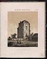 Album lubelskie. Oddzial 2. 1858-1859 (8265295).jpg