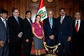 Alcalde Mami visita parlamento peruano (7027738347).jpg