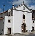 Alcobaça.mosteiro.coutos.turquel.jes.hospital.jpg