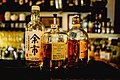 Alcohol-alcohol-bottles-bar-372959.jpg