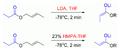 Aldol-43-CHSP.png