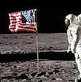 AldrinFlag2a.jpeg