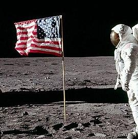 moon landing mythbusters worksheet - photo #35