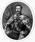 Aleksander Lesser, Aleksander II.jpg