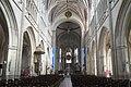 Alençon Basilique Notre-Dame 340.jpg